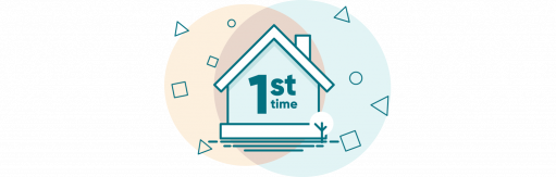 First-Time Home Buyer Incentive